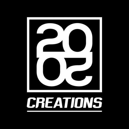 2020 Creations