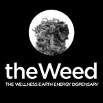 Wellness Earth Energy Dispensary