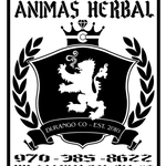 ANIMAS HERBAL RECREATIONAL