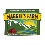 Maggies Farm Manitou - Adult use