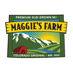 Maggies Farm Pueblo East - Adult Use