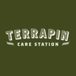 Terrapin Care Station - 33rd Ave. - Adult Use